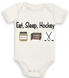 efc25d698 baby boy onesies baby girl onesies funny baby clothes by teesbytini