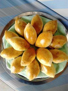 les gâteaux d'Aliona @Sur mon-assiette.com