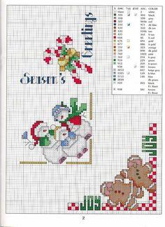 punto de cruz, esquemas punto de cruz, patrones gartis punto de cruz