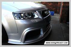 .:: Audi A4 Project ::. Copyright 2014 www.brunocorreia.com Audi A4, My Ride, Nascar, Motocross, Body, Black, Cars, Sports, Ingolstadt