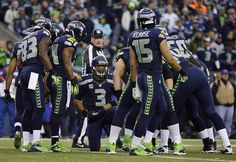 Watch Seahawks game live stream free online and Find the NFL Seattle Seahawks…