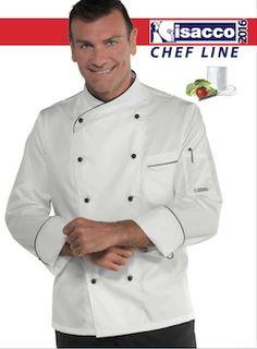 chefline2016