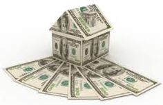 Call 904-748-9714 for your cash offer on your house in its as is condition.  We pay within 30 days of cash offer.  Also visit http://www.webuyhousesjacksonvilleflorida.com/ for offer.