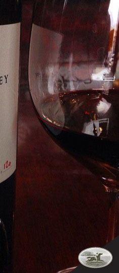 Bounty Hunter Wine Bar & Smokin' BBQ - Napa, California #winetasting #wine #winery #bestwine #Napa #travel #vineyard #wines