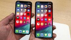 Sweepstake iphone xs max price in malaysia