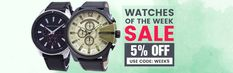 Coupon Codes, Coupons, Coding, Watches, Coupon, Wristwatches, Clocks, Programming