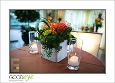Cocktail Decor | Bloomsters