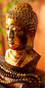 boddhisattvas...