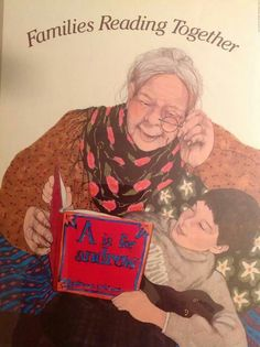:) Good Books, Books To Read, Reading Buddies, My Favorite Part, Snuggles, Teaching Kids, Book Art, Friends, Women