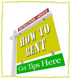 Rental Property Management Tips for Today's Time Starved Owners
