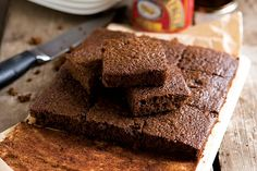 Rosemary Conley - The Online Weight Loss Club Parkin Recipes, Bonfire Night, Dessert Recipes, Desserts, Lose Weight, Healthy Eating, Sweets, Cake, Skinny
