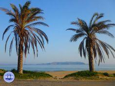 Excursies Kreta Vrijetijdsactiviteiten Excursies op vakantie Kreta