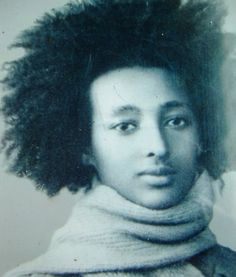 Jagama Kelo was just fifteen years old when he went to fight the Italian invasion of Ethiopia, which began on the 3rd of October 1935. In an interview with the BBC's Elizabeth Blunt (now in the Imperial War Museum in London) he described his war experiences.  ......  http://ecadforum.com/articles/jagama-kelo-ethiopian-general-who-fought-fascism/#