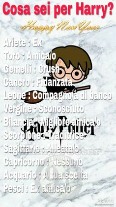 Ehi Harry, sarò la tua Ginny a vitaa❤😎♾ Harry Potter Ships, Harry Potter Tumblr, Harry Potter Anime, Harry Potter Love, Harry Potter Fandom, Harry Potter Memes, Golden Trio, Ron And Hermione, Wallpaper Iphone Cute