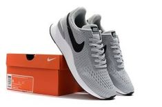Cheap Nike Internationalist Cool Grey Black White 872087 010 Trainers, Latest information about Nike Internationalist PRM. More information about Nike Internationalist PRM shoes including release dates, prices and more. Sneakers For Sale, White Sneakers, Sneakers Nike, Cross Training Sneakers, Nike Sfb, Nike Internationalist, Running Shoes For Men, Action, Black And White