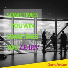 Perspective Matters!!! #osamfortune #inspirationalquote #motivationmonday #motivation #inspirational #quotes #quote #win by osamfortune