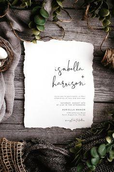 Instant Download CORA Printable Sign Minimalist Cards /& Gifts Wedding Sign Template Minimal Wedding Signage Modern Wedding Sign