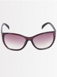 Buy #Salt #Girls Purple Shade #Sunglasses @YuvaStyle India