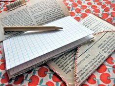 Come plastificare la carta - istruzioni veloci in italiano