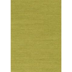 Add a regal guise to your family area or bedroom with the help of this Kenneth James Hana Light Green Grasscloth Wallpaper. Bedroom Green, Master Bedroom, Hana, Indoor Garden, The Help, Bedroom Wallpaper, Modern, Master Suite, Trendy Tree
