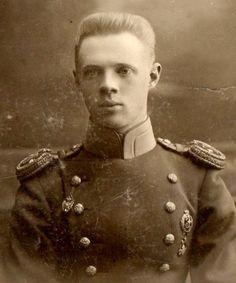 23 ноября 1912 года был утвержден знак 78-го пехотного Навагинского полка.