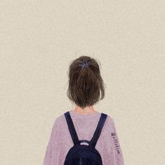 how to draw sketches Kawaii Wallpaper, Cute Wallpaper Backgrounds, Aesthetic Art, Aesthetic Anime, Tmblr Girl, Cartoon Art Styles, Digital Art Girl, Cute Cartoon Wallpapers, Anime Scenery