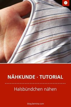 Easy sewing hacks are available on our internet site. Read more and you wont be sorry you did. Cute Sewing Projects, Sewing Projects For Beginners, Sewing Hacks, Sewing Tutorials, Sewing Tips, Sewing Crafts, Techniques Couture, Sewing Techniques, Sewing Patterns Free