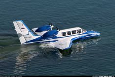 Beriev Be-103 aircraft picture