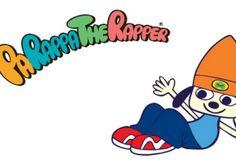 Parappa the Rapper : I gotta believe !