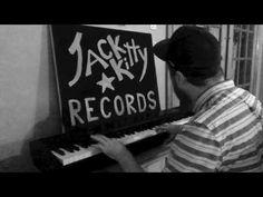 The Dream Studio - Damien Rice - 9 Crimes - Tyler Adam Live Acoustic