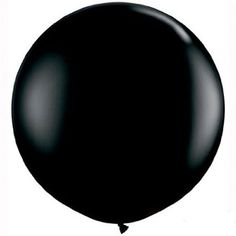 Grosse-Riesenballon-Ballons-Riesen-Ballon-Hochzeit-Latex-Luftballons-Dekoration