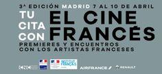 UNIFRANCE FILMS - Organisme chargé de la promotion du cinéma français dans le monde - http://www.unifrance.org/