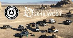 304 best american adventurist home images american adventure rh pinterest com