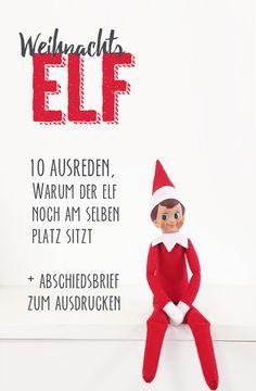 elf-deutschland-10-ausreden