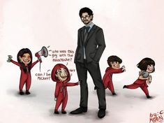 You are watching the movie Money Heist on Putlocker HD. An enigmatic character called The Professor plans something unique when he plots to carry out the biggest robbery in history. Series Movies, Movies And Tv Shows, Tv Series, Annoying Girlfriend, The Best Series Ever, Hobby Horse, Shows On Netflix, Netflix Movies, Youtubers