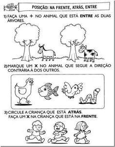 Letramento divertido_alfabetização_educação (2)