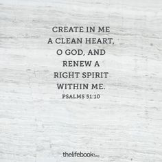 Humble Quotes Bible, Bible Quotes, Prayer Verses, God Prayer, Prayer Board, Morning Prayers, Prayer Warrior, Gods Grace, Quotes About God