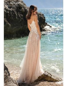 600203 - Mirage PROM Backless, Prom, Formal Dresses, Fashion, Dress Ideas, Senior Prom, Dresses For Formal, Moda, La Mode