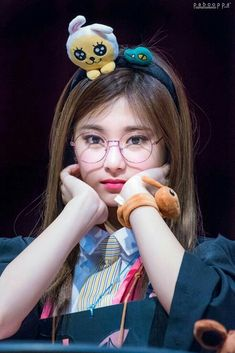HD Kpop Photos, Wallpapers and Images Kpop Girl Groups, Korean Girl Groups, Kpop Girls, Girl Photo Poses, Girl Photos, Tzuyu And Sana, Twice Tzuyu, Chou Tzu Yu, Twice Kpop