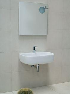 Tform - 水まわり - AAA70-1103