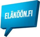 Liikenneturvallisuus - Visa - PeliPlaza.fi Logos, Logo, A Logo