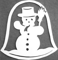 Diy And Crafts, Paper Crafts, Scroll Saw, Kirigami, Xmas Ornaments, Christmas Crafts, Disney Characters, Fictional Characters, Workshop