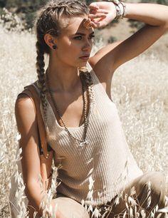 September/October 2019 | Santa Barbara Life & Style Magazine
