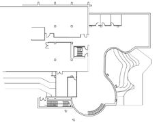 final plan basement