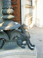 Private Website, Mauritius, Thriller, Garden Sculpture, Barcelona, Wordpress, Poster, Outdoor Decor, Inspiration