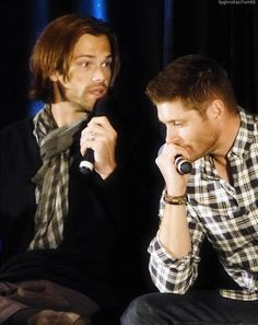 J2 at TorCon2014