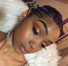 Pinterest: @Goddess_Najir☄
