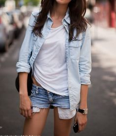 #jeans inspiration