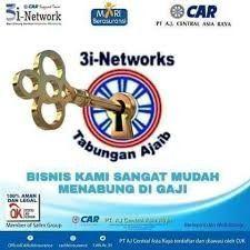 3i Network, Car, Automobile, Autos, Cars