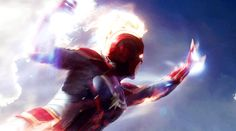 Animated gif discovered by Woohag. Find images and videos about gif, Marvel and mcu on We Heart It - the app to get lost in what you love. Avengers Cast, Avengers Memes, Marvel Memes, Marvel Avengers, Gifs, Captain Marvel Powers, Marvel Studios Movies, Marvel Gif, Captain Marvel Carol Danvers